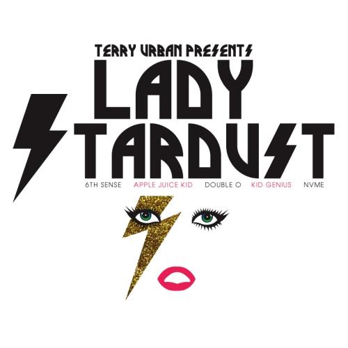 Lady-Stardust-Artwork