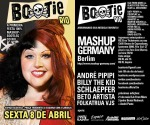 Abril 2011 Mashup Germany