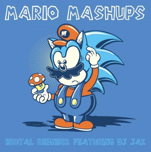 mario-mashups-cover