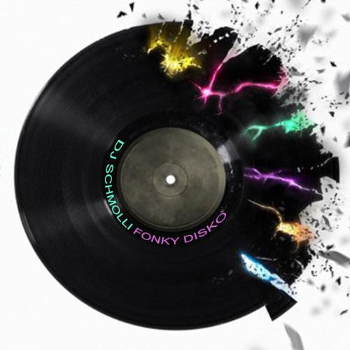 dj-schmolli-fonky-disko-500