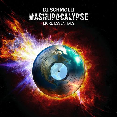 dj-schmolli-mashupocalypse-more-essentials-front-500