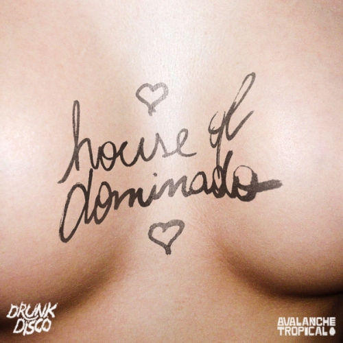 artworks-000040159243-1ule0z-original