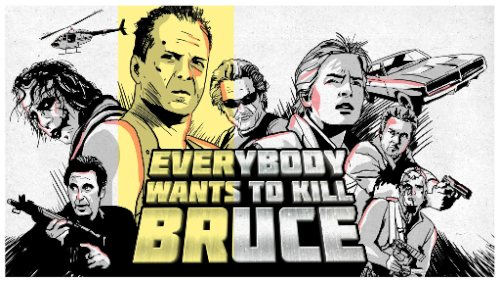 Everybody-Wants-to-Kill-Bruce-Willis2