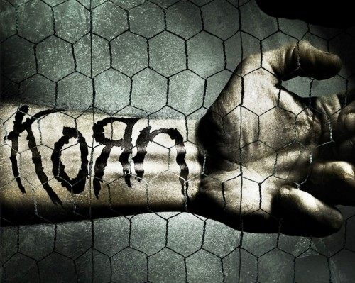 Korn-Hand-HD-1024x819