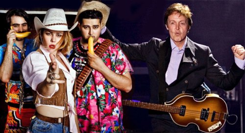 paul-mccartney-bonde-do-role