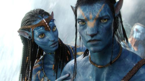 avatar-movie-navi-jake-scully-neytiri