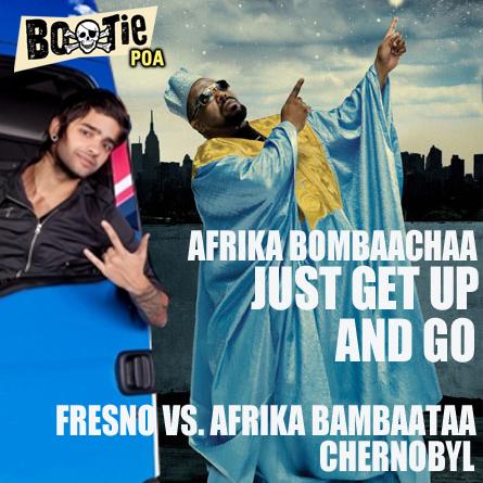 afrika bombaachaa