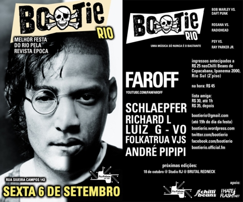 flyer faroff copy (1)