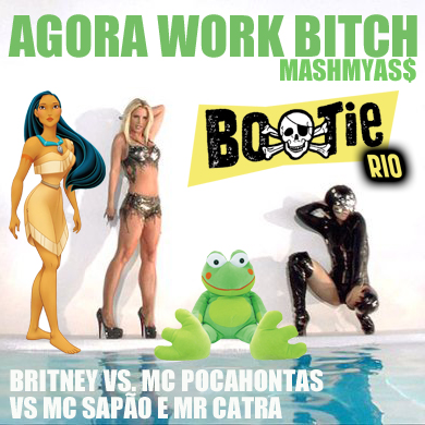 xbritney-spears-work-bitch-photo.jpg.pagespeed.ic.x-5SZ1Xm5_ copy