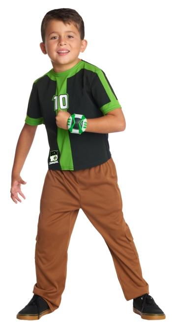 ben-10-omniverse-costume