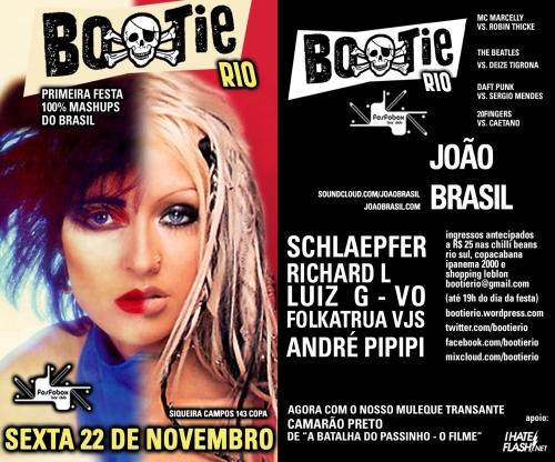 flyer fosfobox novembro joao brasil frente e verso