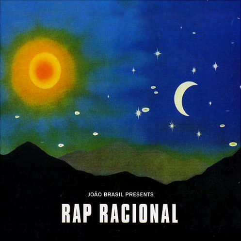 rap-racional-by-joao-brasil-art-cover-by-dimaquina