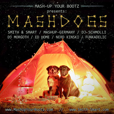 smith-smart-mashdogs-cover