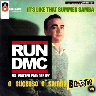 walter-wanderley