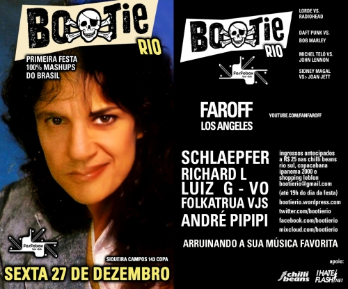 flyer final natal bootie 2013 fosfobox