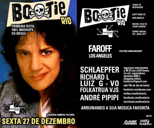 flyer final natal bootie 2013 fosfobox