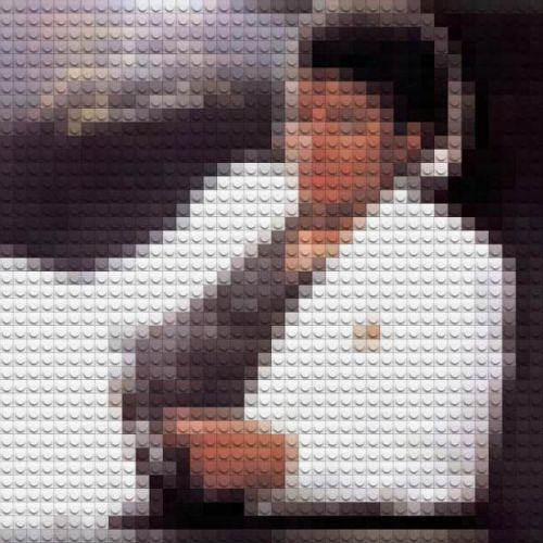 lego-album-covers-22