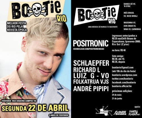 flyer FINAL FINAL positronic