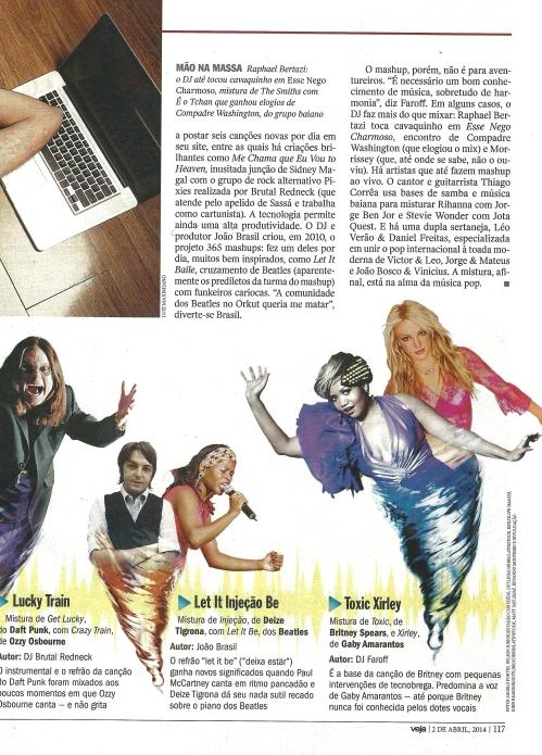 veja pagina 3