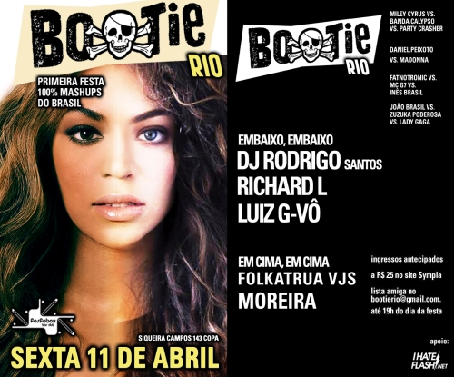 flyer abril final copy