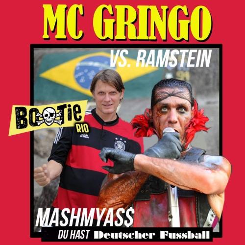 capa gringo mashmyass