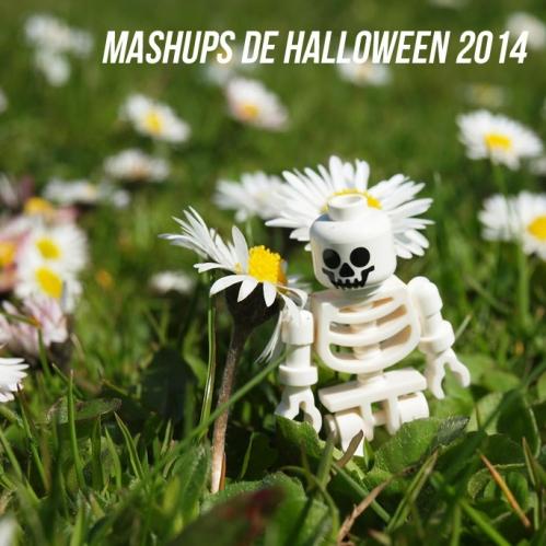 inta halloween 2014