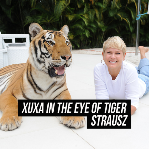 xuxa-in-the-eye-of-tiger