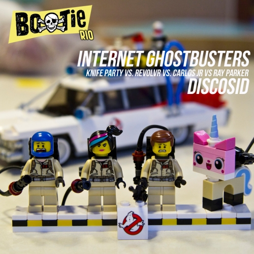 capa internet ghostbusters