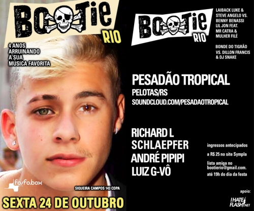 flyer final outubro 2014 pesadao tropical copy