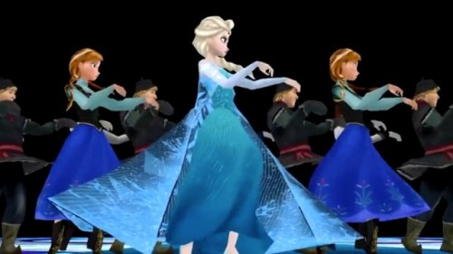 Frozen-ThrillerscreenshotLSNostalgicFangirlYouTube_article_story_large-640x360