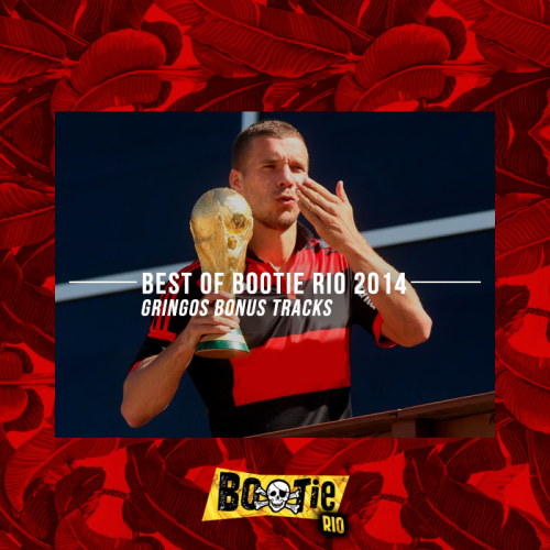 bestofbootie2014 bonus