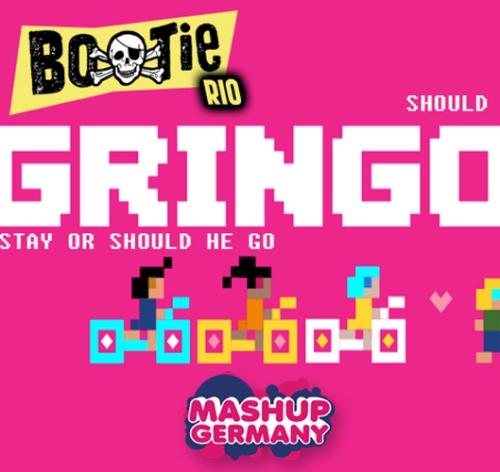 home-banda-uo-gringo-lyric-video