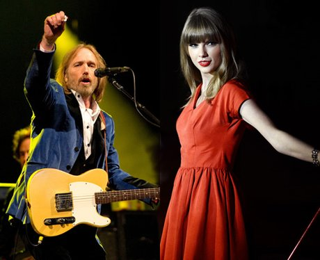 taylor-swift-and-tom-petty-1358261726-view-0