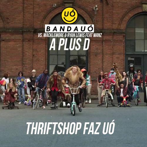thriftshop-faz-uo