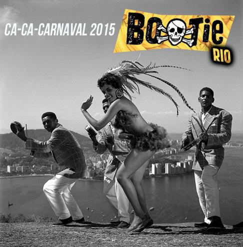 capa carnaval 2015 valendo