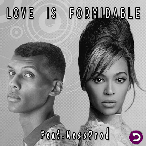 LoveIsFormidable