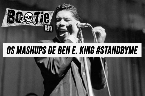 01-ben-e-king-best-songs.w529.h352.2x copy