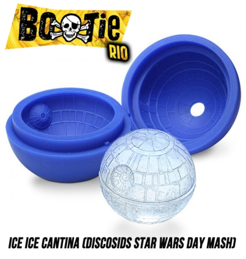 star-wars-inspired-ice-cube-trays-1-570x601 copy