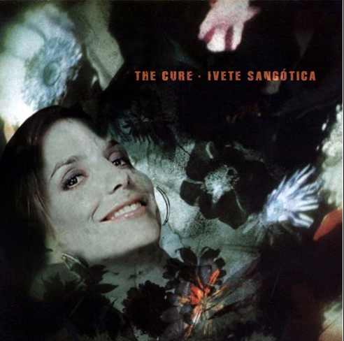 the cure veveta