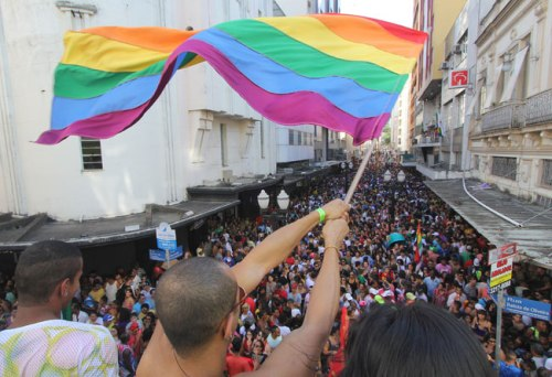 parada-gay-felipe