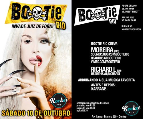 flyer final juiz de fora copy PUB CARALEO