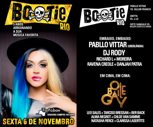 flyer final pabllo vittar