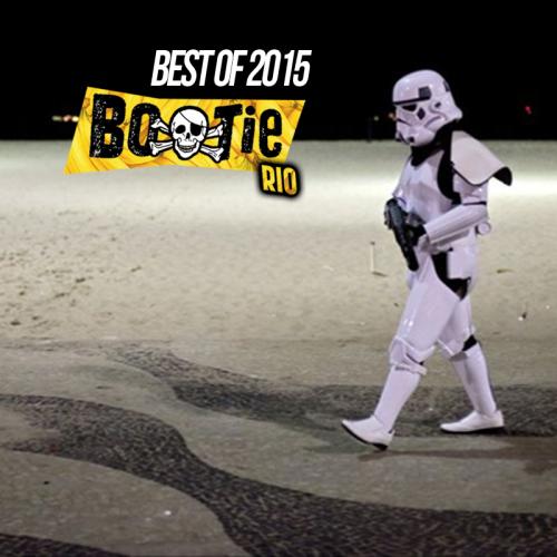 capa best of bootie rio 2015 sei la